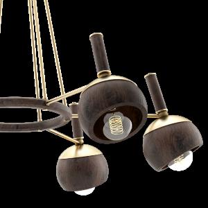 Essen Suspension Lamp