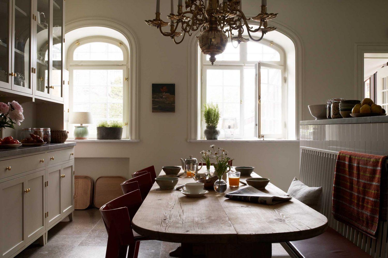 Ett-Hem-Hotel-Stockholm-Ilse-Crawford (3)