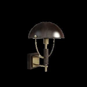 Faraday Wall Lamp