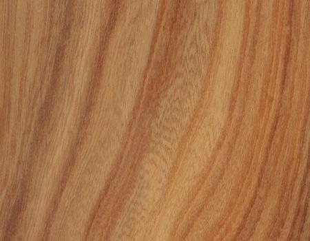 Tailoring Figured-Oak