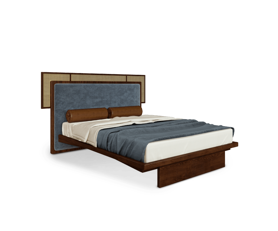 Forbes Bed