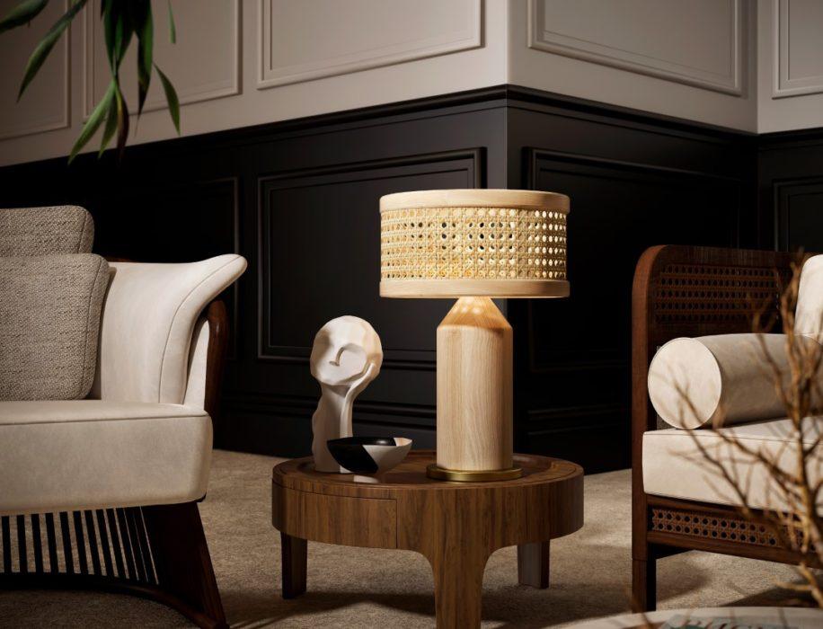 Hamilton-Table-Lamp