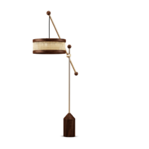 Wooden-Furniture-Hamilton-floor-lamp-1