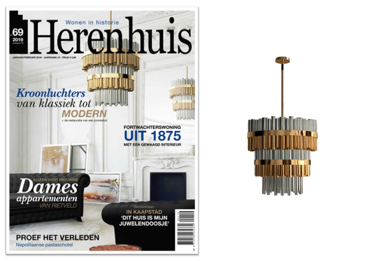 Harenhuis-Top-Interior-Design-Magazines-Suspension-Lamp-Creativemary