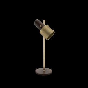 Herschel Table Lamp