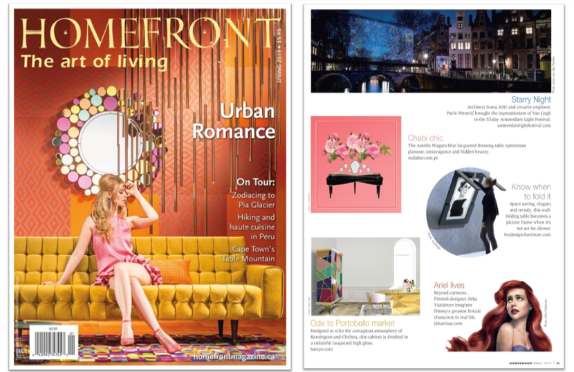 Home-Front-Top-Interior-Design-Magazines