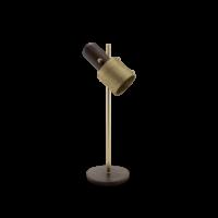 Home Office Ideas-Herschel table lamp