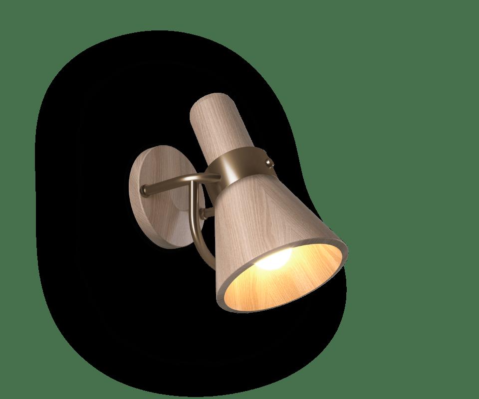 Humphry Wall Lamp slide 01