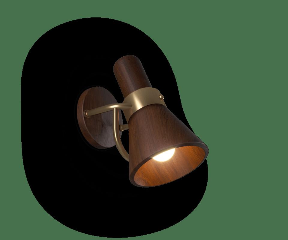 Humphry Wall Lamp slide 02