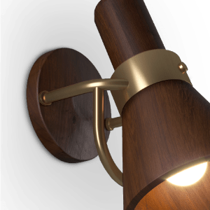 Humphry Wall Lamp thumb 02