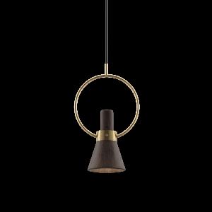 Humphry Pendant Lamp