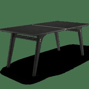 India Mahdavi- Interior Design Project-Edward-dining-table-1