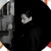 India Mahdavi- Interior Designer Projects