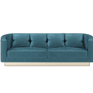 India Mahdavi- Interior Design Project-debbie-sofa-1