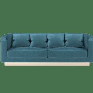 India Mahdavi- Interior Design Project-debbie-sofa-1