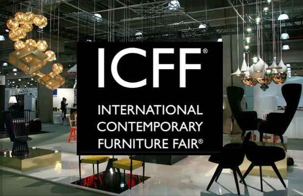 International-Contemporary-Furniture-Fair-NYC