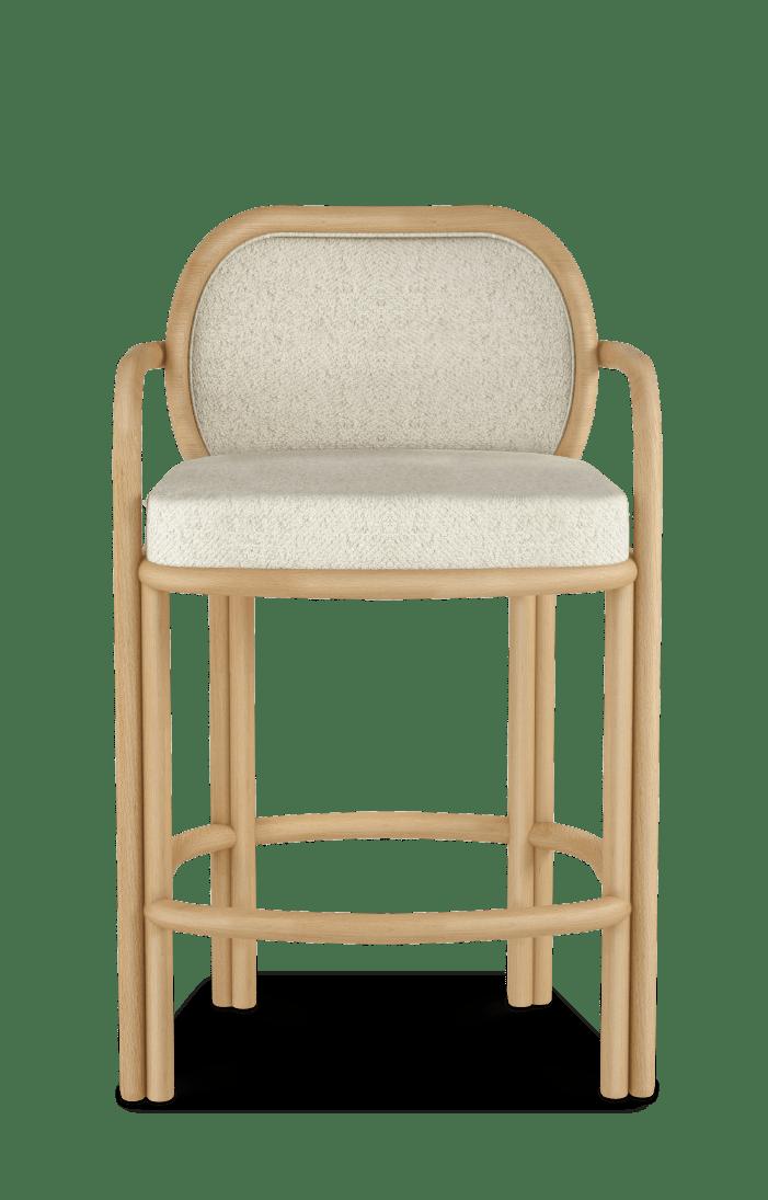 Jame Bar Chair
