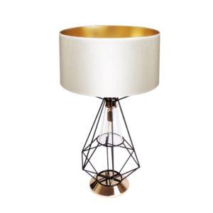 Jean-louis deniot- interior design nola table