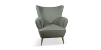 Jean-louis deniot- interior design projects- garland-armchair-1