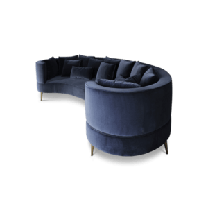 Jean-louis deniot- interior design projects margret-sofa-3