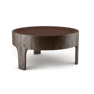 Kelly Wearstler- Interior Design Project - Santa Monica Proper Hotel Churchill-1-side-table-1