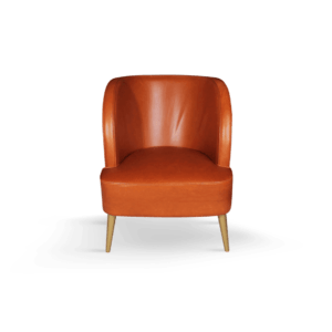Kelly-wearstler-design-project-godard-armchair-1