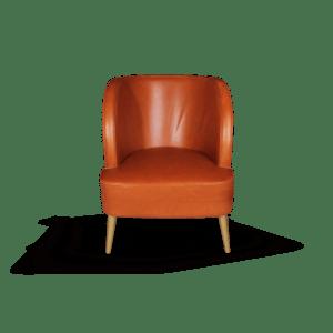 Kelly-wearstler-design-project-godard-armchair-1