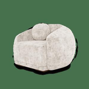 Kelly-wearstler-design-project-santa-monica-proper-hotel-Peggy-Armchair-3