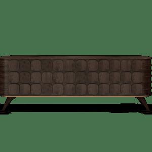 Living room and Dining room integrated-elliott-sideboard-2 (1)