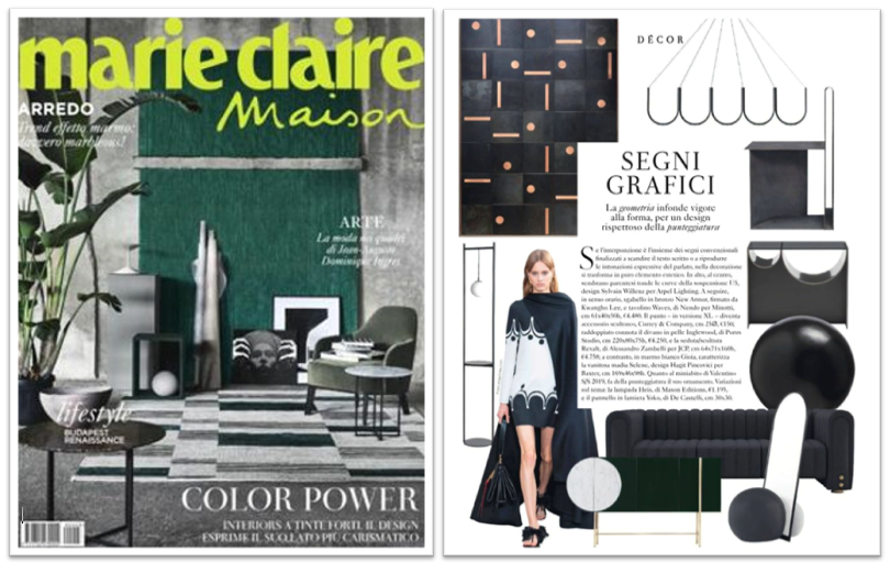 Top 20 Interior Design Magazines By Wood Tailors Club