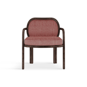 Martyn Lawrence- Interior Design- James Dining Chair