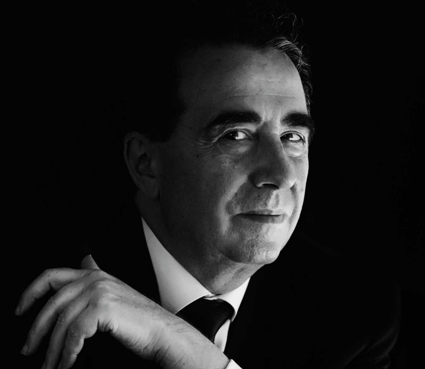 Most known Architects-Santiago Calatrava