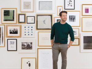 Nate Berkus-Interior Designer