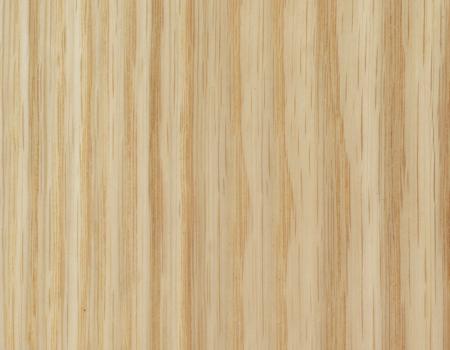 Tailoring Oak