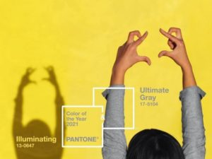 Pantone 2021-Illuminating Ultimate Gray- wtc