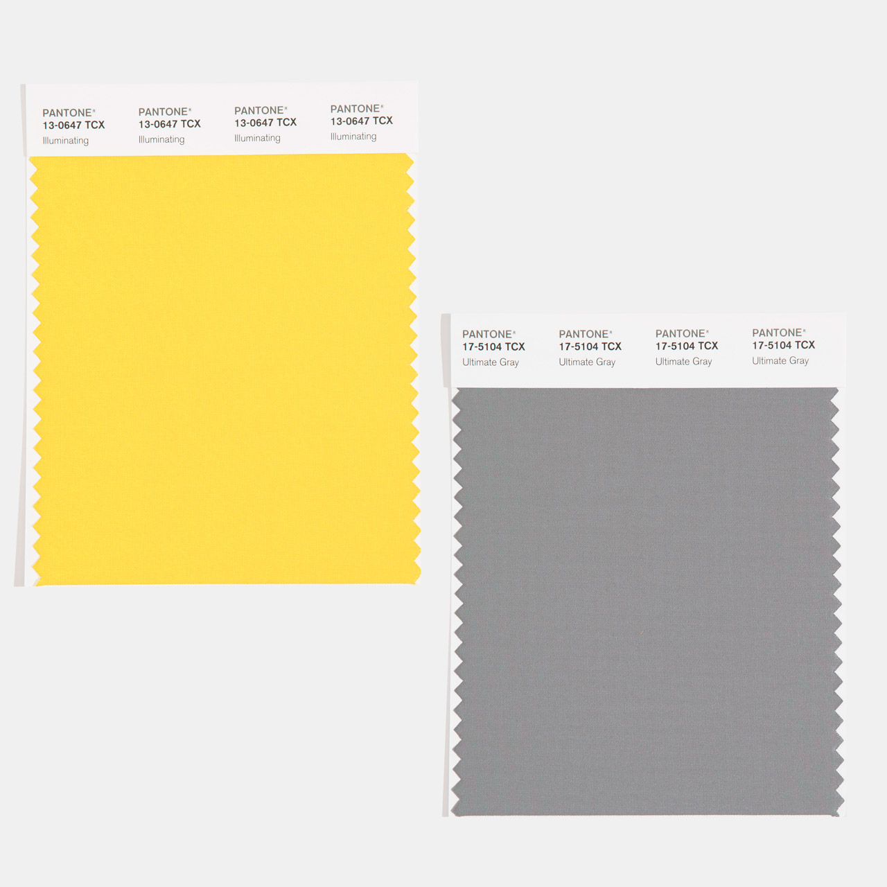 Pantone 2021-Illuminating-Ultimate-Gray-wtc