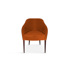 Paris Inteior Decor- Joan Dining Chair