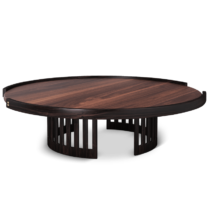 Wooden-Furniture-Richard-center-table-1