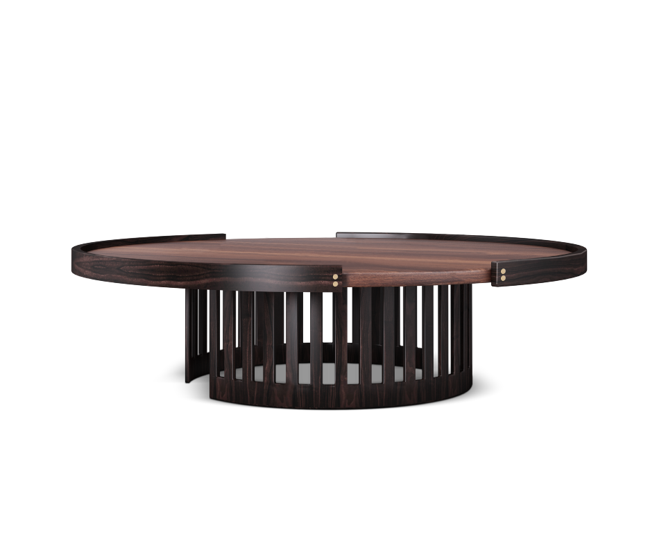 table center a antique online wenge design teapoy