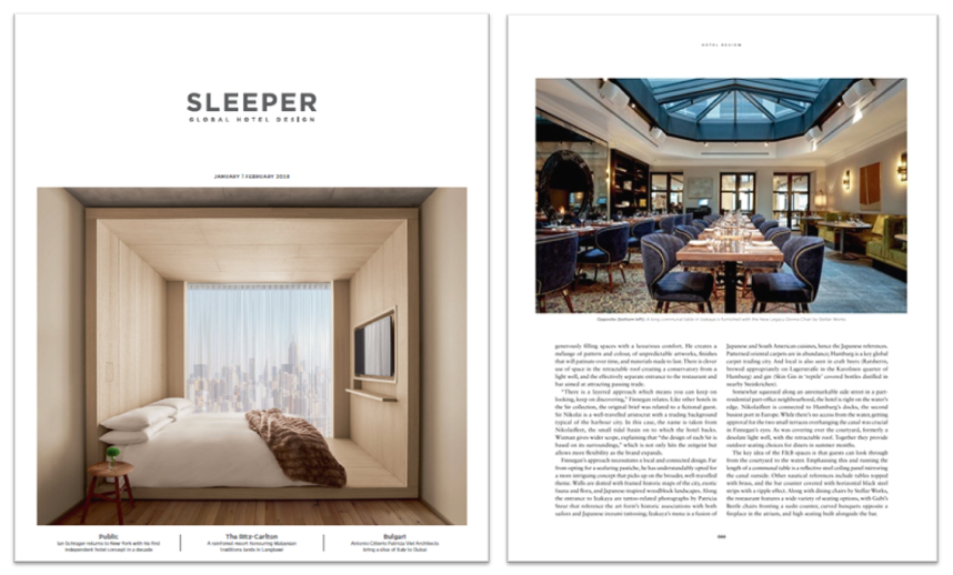 Sleeper-Top-Interior-Design-Magazines