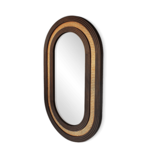 Springs decor trend- Hudson Mirror