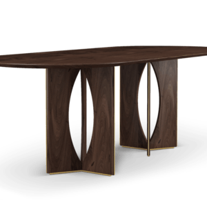 Springs Decor Trends-Taylor Dining Table