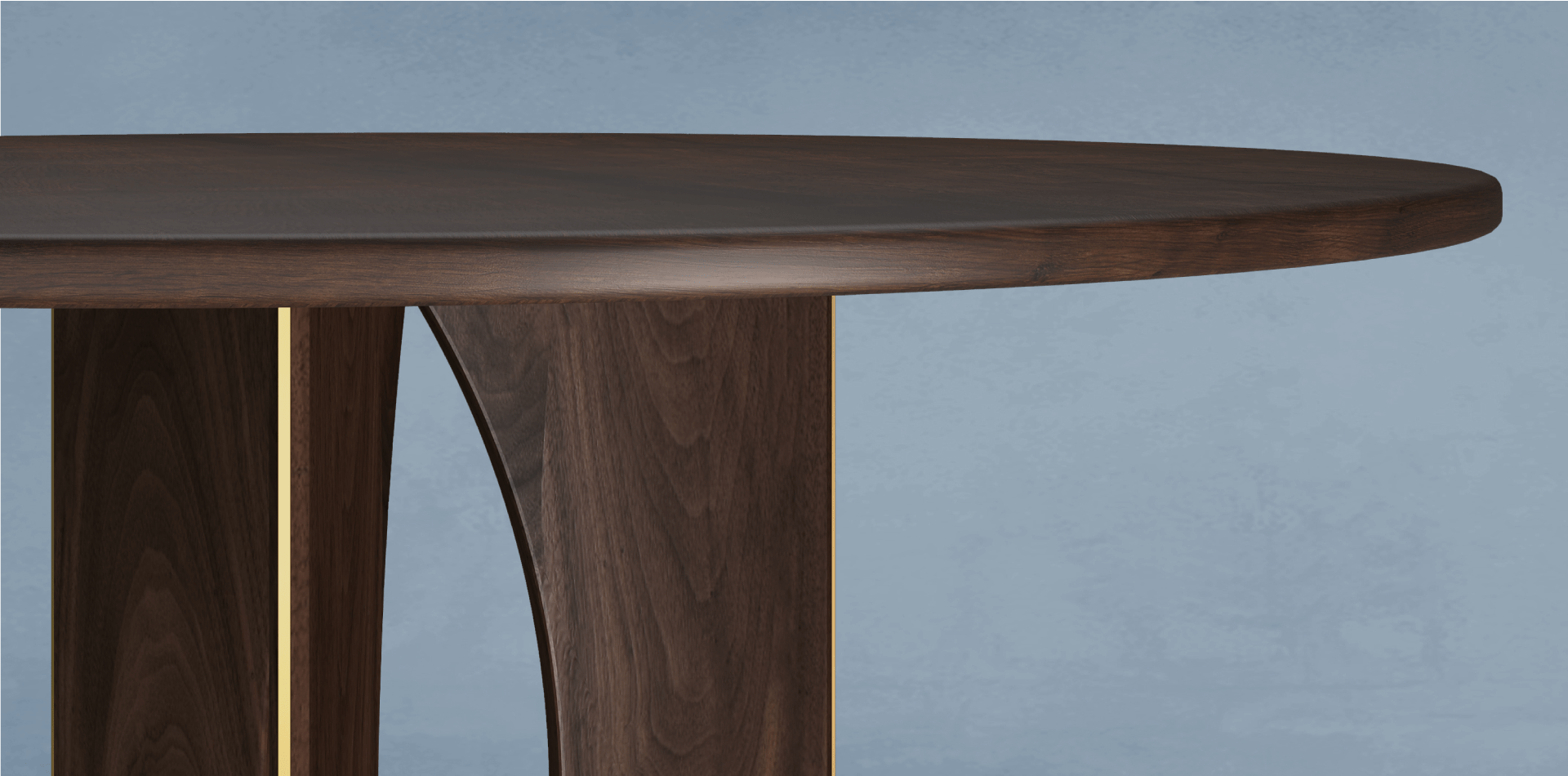 Taylor Round Dining Table