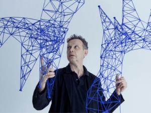 Tom Dixon-Interior Design Projects