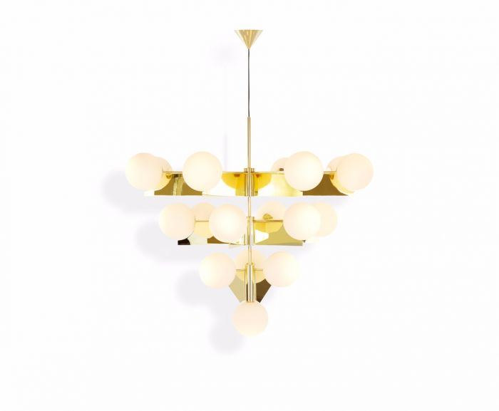 Tom Dixon-plane_chandelier_main