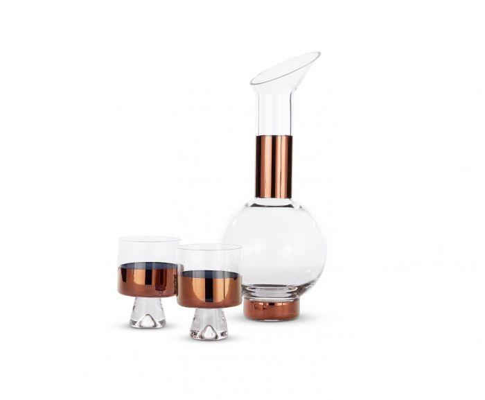 Tom Dixon- Design-projects-tank_copper_water_set_545_1