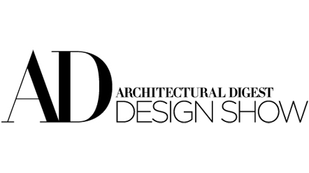 Top-Design-Trade-Shows-AD-Home-Design-Show-Architectural-Digest