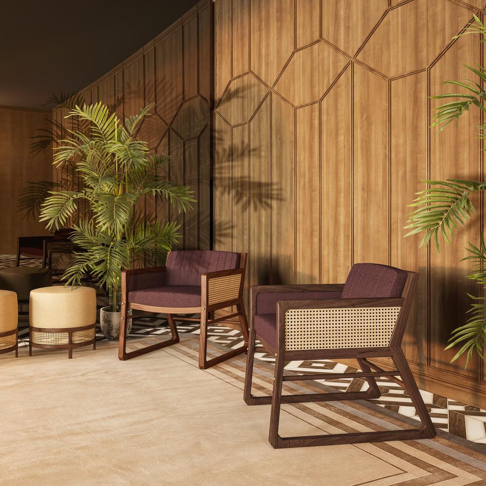Incredible Trends Archives Wood Tailors Club Creativecarmelina Interior Chair Design Creativecarmelinacom
