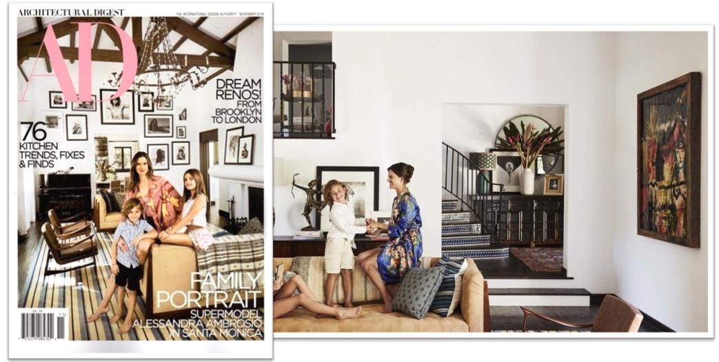 ad-architectural-digest-top-interior-design-magazines