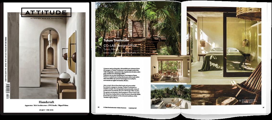 attitude-interior-design-magazine-top